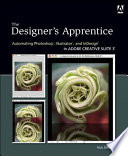 Designer S Apprentice