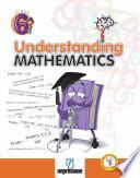 Understanding Mathematics – 6 PDF