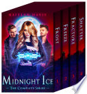 Midnight Ice The Complete Series