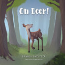 Oh Deer  Book PDF