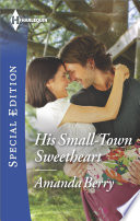 His Small-Town Sweetheart