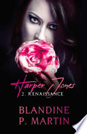 Harper Jones - 2. Renaissance