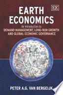 Earth Economics