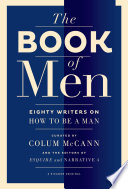 The Book of Men