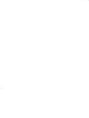 Teenage Mutant Ninja Turtles The Secret Of The Ooze