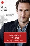 The Billionaire s Paradise