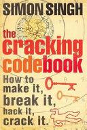 Cracking Code Book
