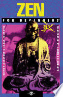 Zen For Beginners PDF