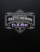 Colour My Sketchbook Dark