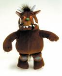 The Gruffalo Toy