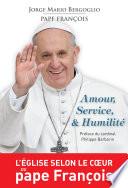 Amour  Service et Humilit