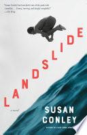 Landslide Book PDF
