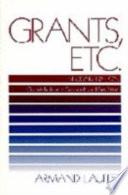 Grants  Etc
