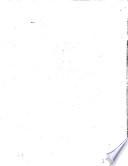 C. Erasmi Michaelii Laeti, De re nautica libri 4. Ad illustrissimam atque ampliss. inclytae & fortissimae gentis Venetae Rempublicam