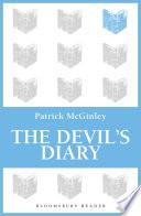 The Devil S Diary