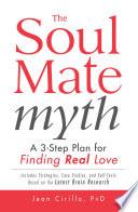 download ebook the soul mate myth pdf epub