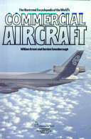 The illustrated encyclopedia of the world s commercial aircraft