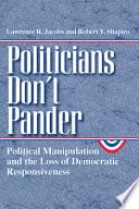 Politicians Don