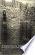 Die Ausgrabungen der Universität von Pennsylvania im Bêl-Tempel zu Nippur