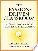 The Passion Driven Classroom