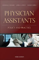 Physician Assistants