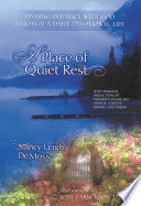 download ebook a place of quiet rest pdf epub