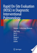 Rapid On Site Evaluation Rose In Diagnostic Interventional Pulmonology