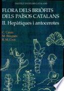 Flora dels bri  fits dels Pa  sos Catalans