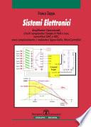 Sistemi Elettronici
