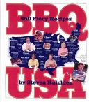 Steven Raichlen s BBQ USA