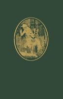 The Companion To Martin Chuzzlewit book