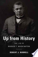 Up from History The Segregated South By Promoting Economic Independence And