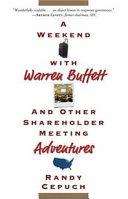 A Weekend with Warren Buffett Book PDF