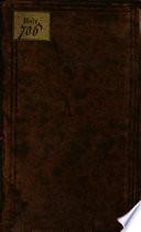 Démasquée Pdf/ePub eBook