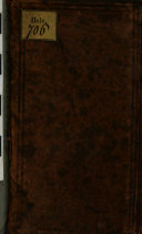 Book La Suisse démasquée, ou les irregularitez de sa conduite