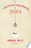 2084   Noras Welt