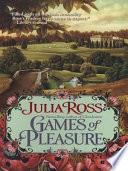 Games of Pleasure