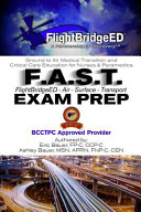 F  A  S  T Exam Prep