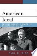 American Ideal