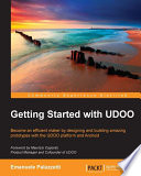 Getting Started with UDOO