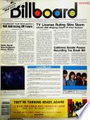 Sep 4, 1982