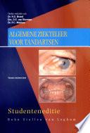 Algemene ziekteleer voor tandartsen / druk 2 / ING