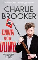 download ebook dawn of the dumb pdf epub