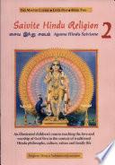 Saivite Hindu Religion Book Two