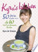 Kyra S Kitchen