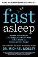 Fast Asleep Pdf/ePub eBook