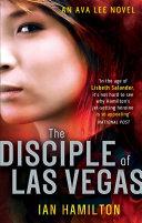 The Disciple of Las Vegas Money Wherever It