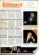 Oct 30, 1965
