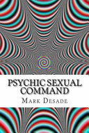 Psychic Sexual Command