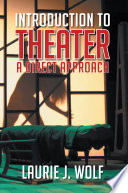 Introduction to Theater